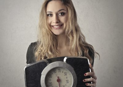 Intermittent Fasting and Weight Loss